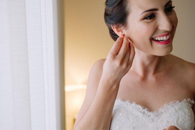 Verónica Rito Makeup