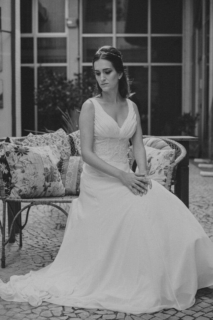 Luiza Villarroel Fotografia