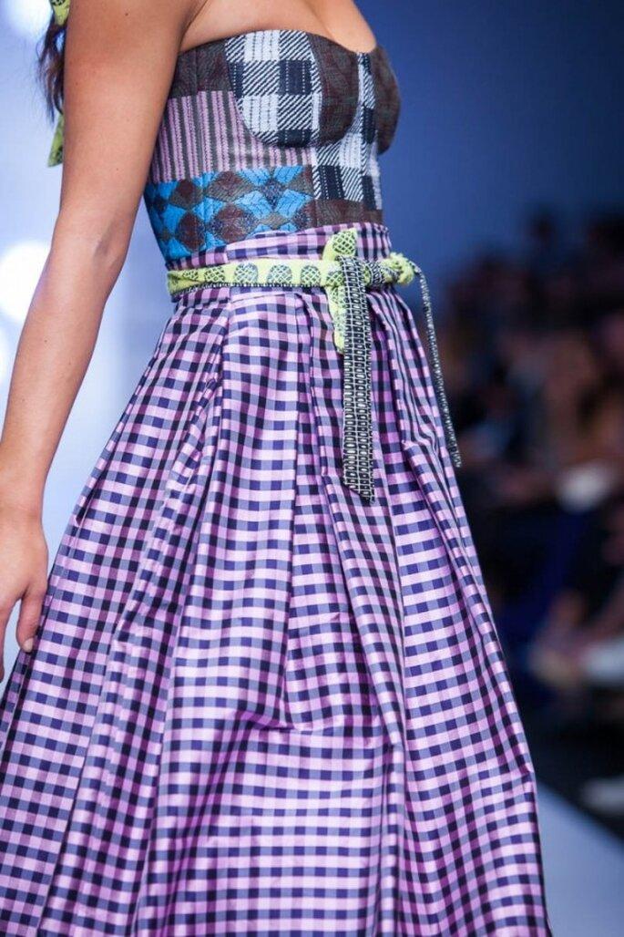 Lujoso Vestidos De Fiesta Baratos Menores De 50 Años Reino Unido ...