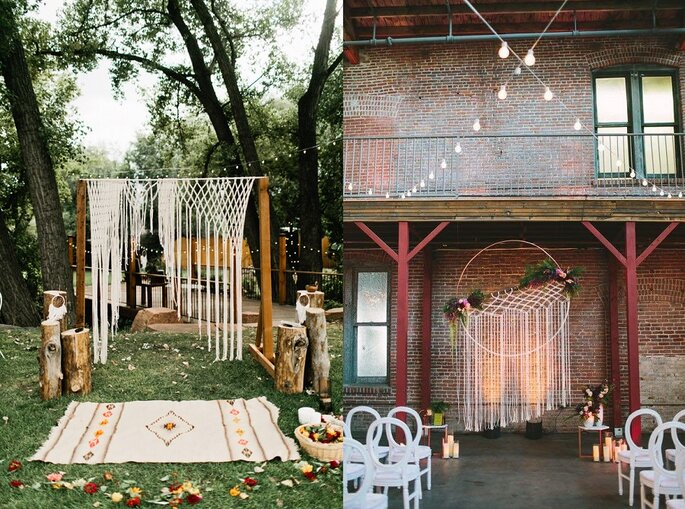 macrame weddings2