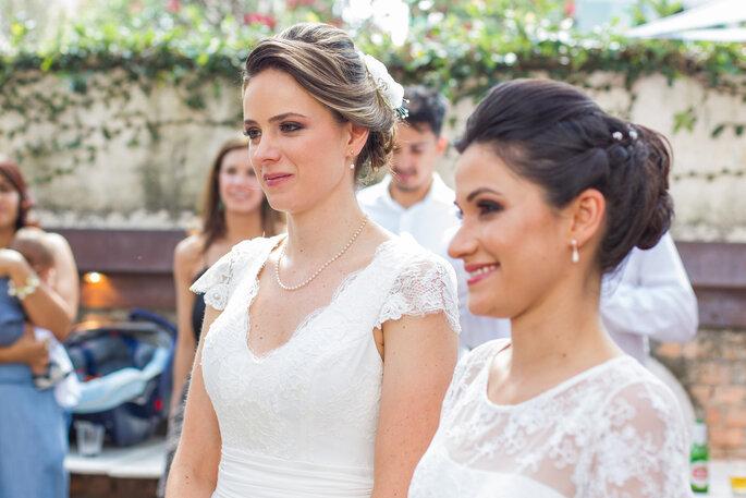 Mariana e Juliana-370