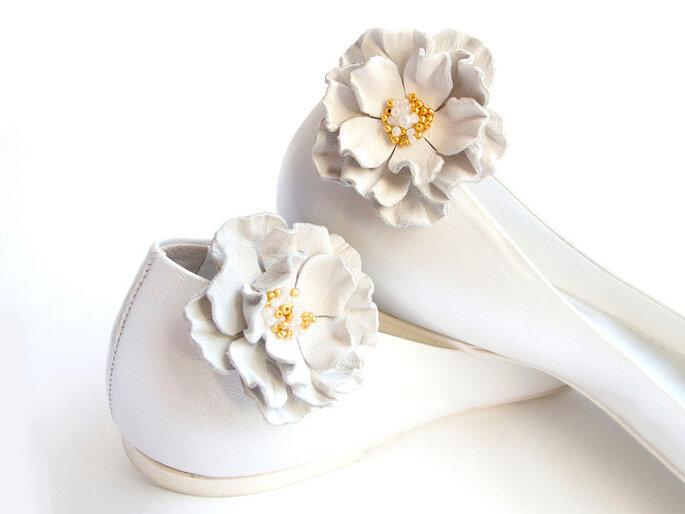 Clip per scarpe di katrinshine