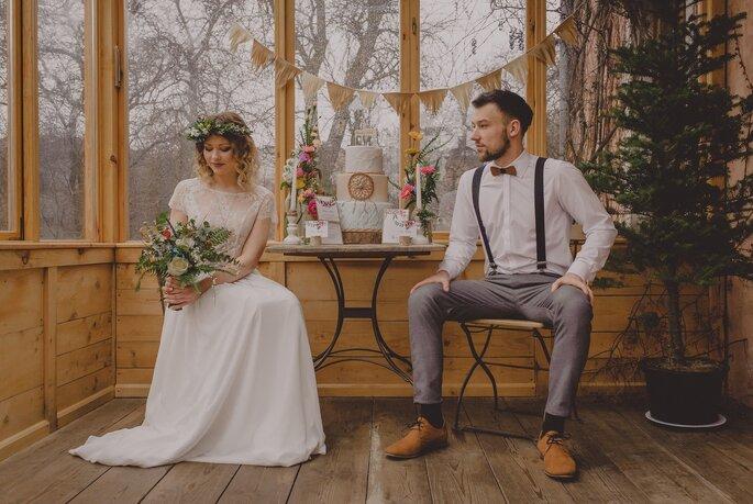 Fotoris Dorota Przybylska