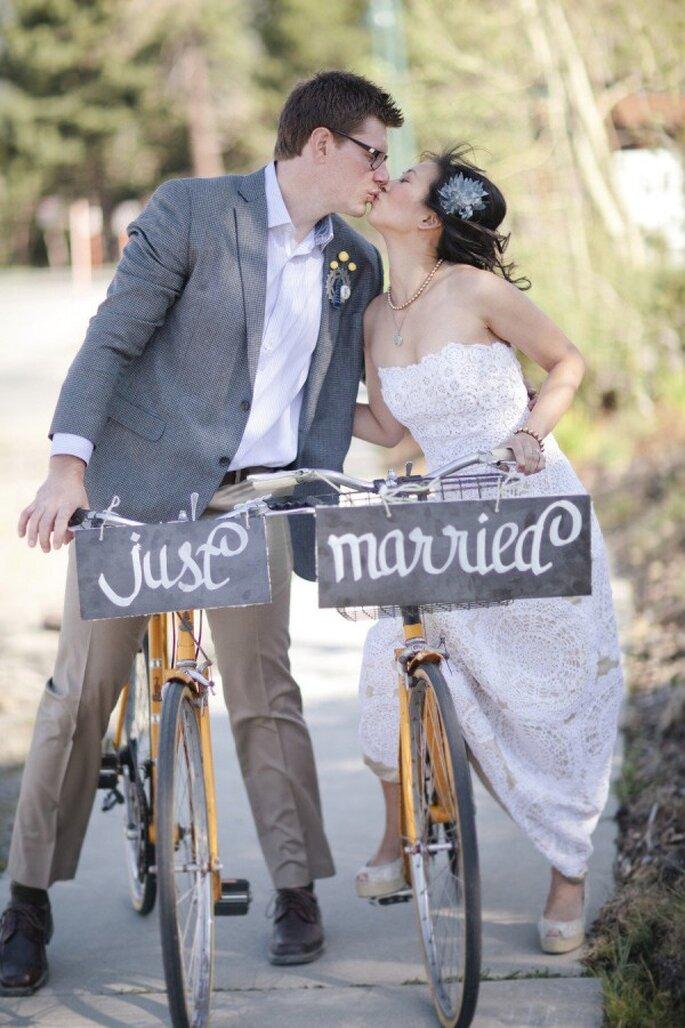 10 cosas que deberás hacer después de la boda - Joielala Photographie