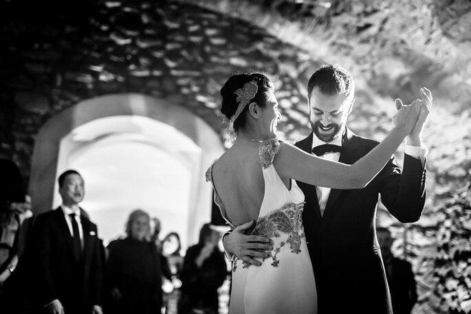 The White Rose - Luxury Wedding&Events