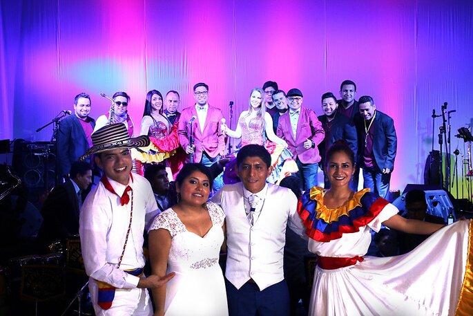 RioBand Orquesta