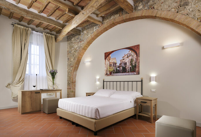 Villa Sabolini - Lieu de Réception - Italie