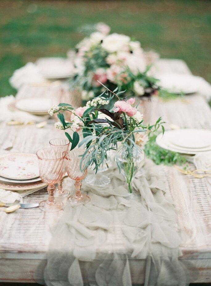 10 gastos que puedes recortar de tu boda - Caroline Frost Photography