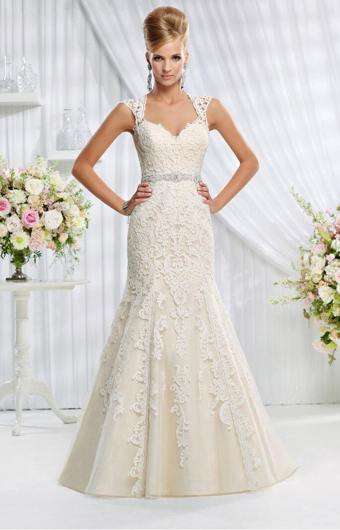 las 12 mejores tiendas de vestidos de novia en la cdmx. ¡encuentra