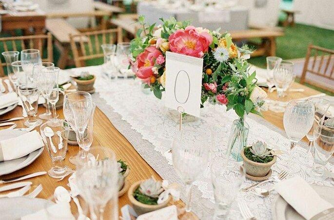Claudia Hanlin Wedding Library