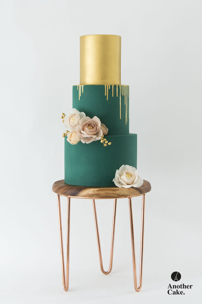 Foto: AnotherCake.ch
