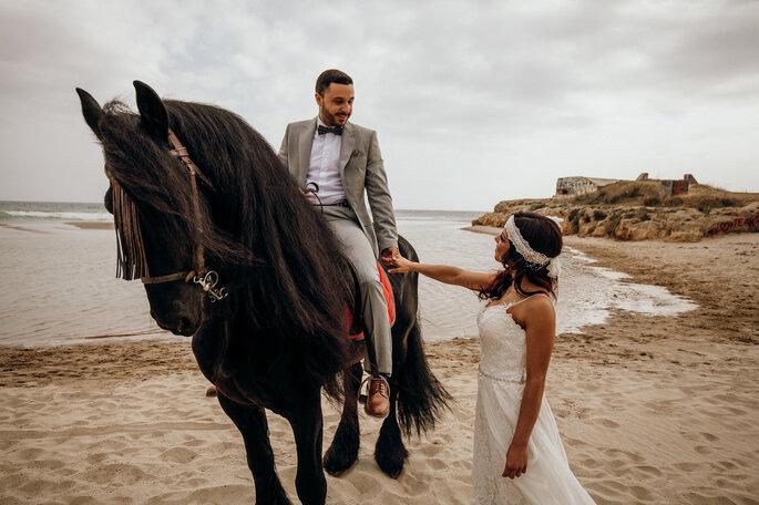 Afrodita Luxury Weddings & Events wedding planner Tarragona