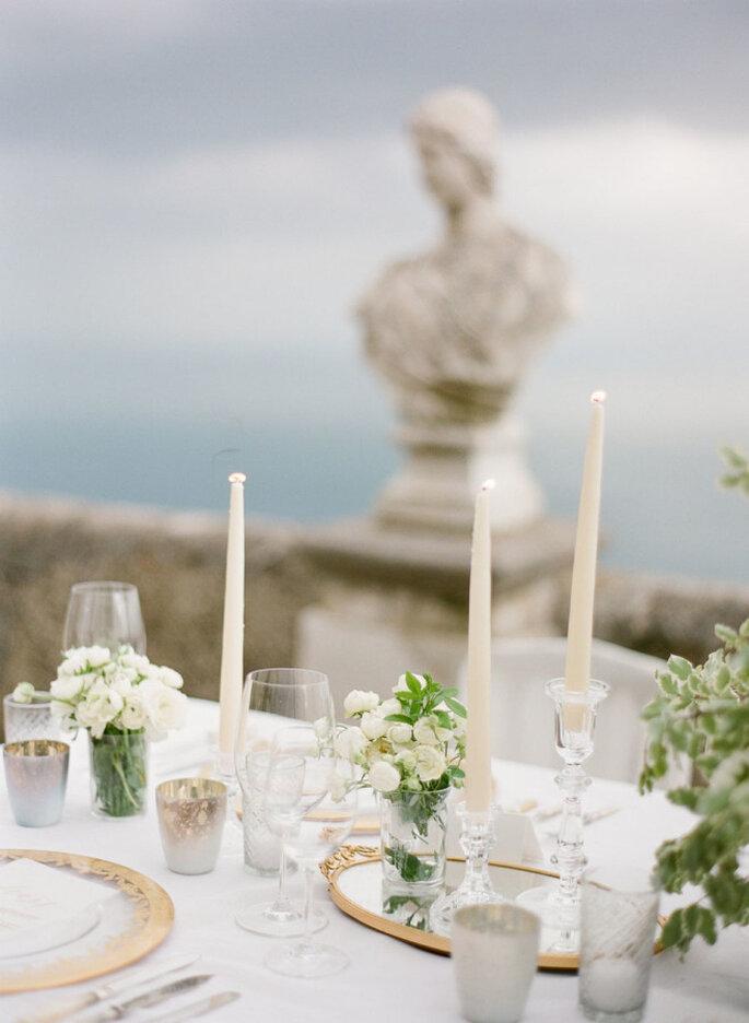 Velas para tu boda 2016 - KT Merry Photography