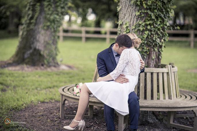 Les choses à faire 2 semaines avant le mariage