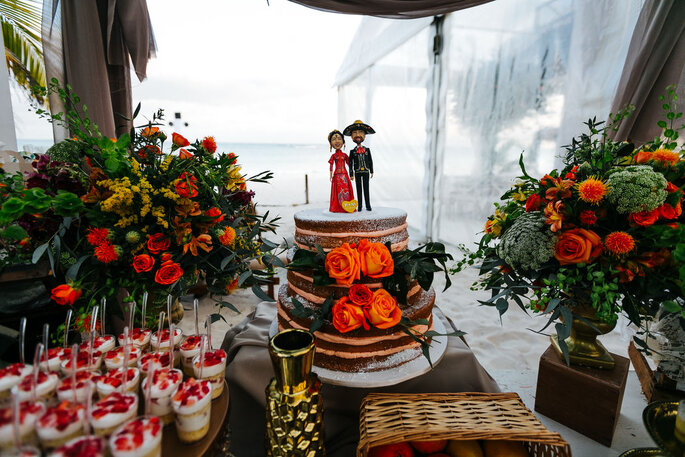 YD Dream Management - Catering banquetes bodas online