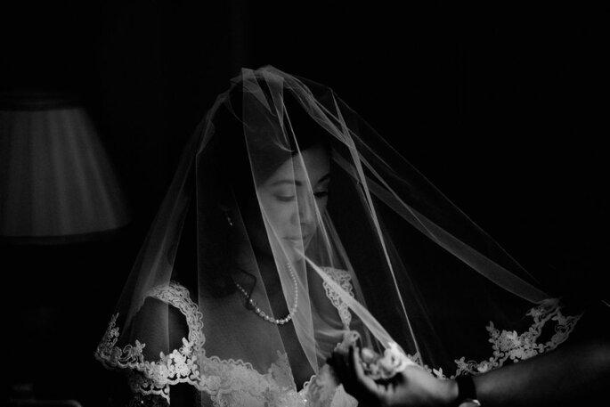 SpreeLiebe Hochzeitsfotografie