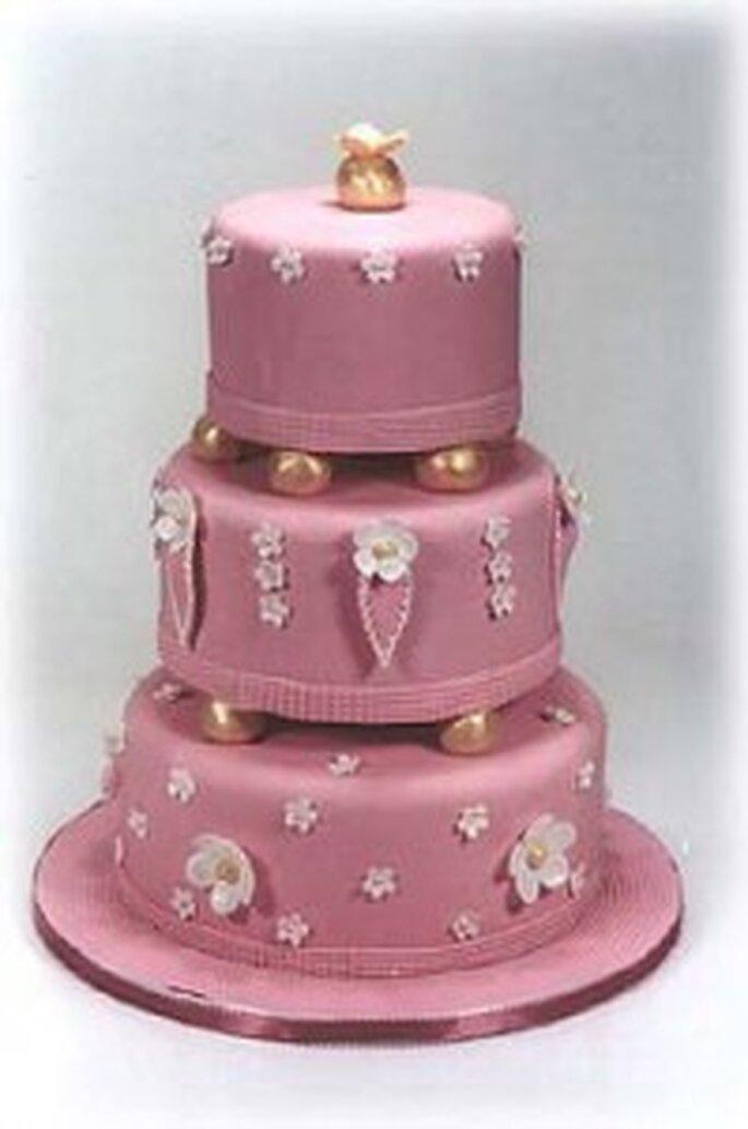 torta-17