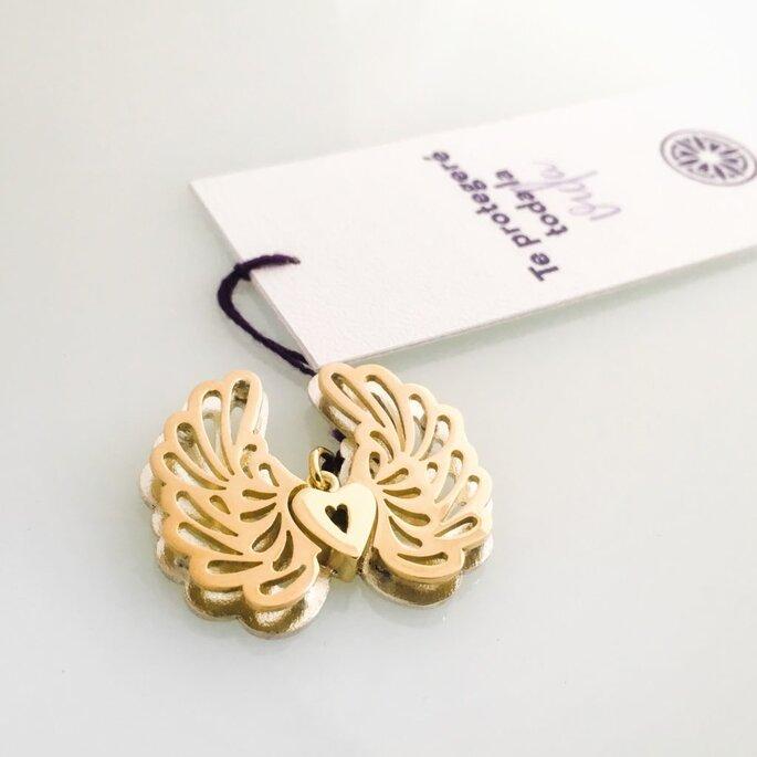 Laura Metke Handmade Jewelry