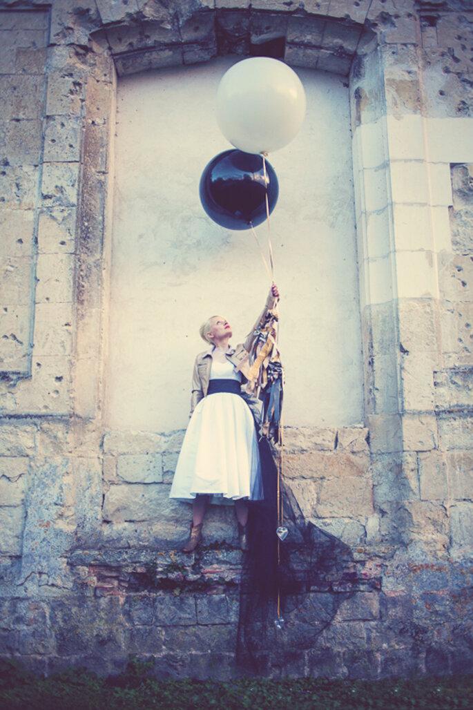 Photo : Emilola Photography