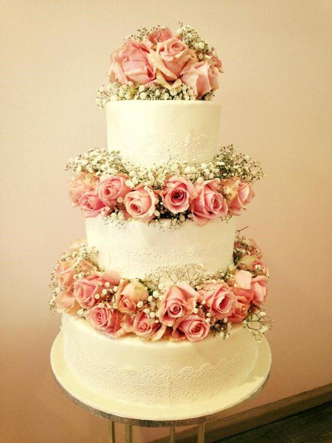 Foto: Enjoy-cakes