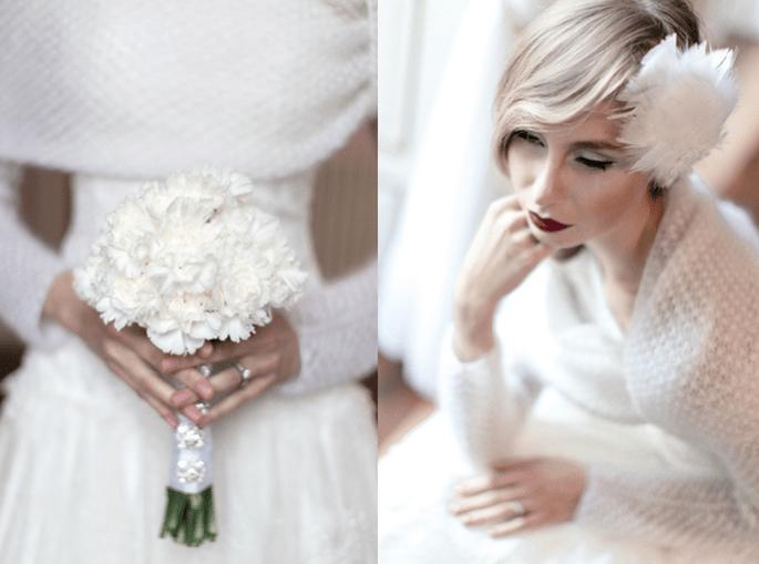 a8f8cb71c 10 ottime ragioni per sposarsi in autunno: scommettiamo che sapremo ...