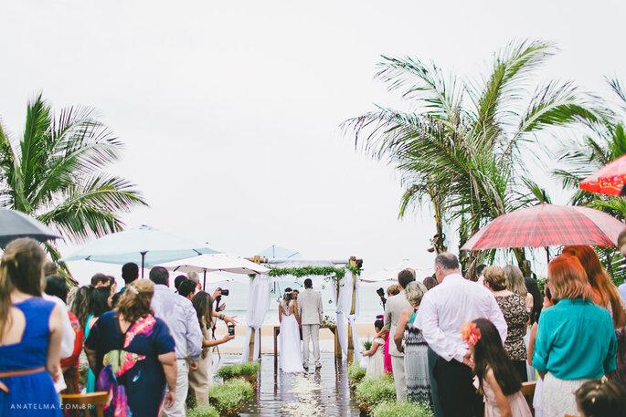 Casamento Cindy e Rafael 254
