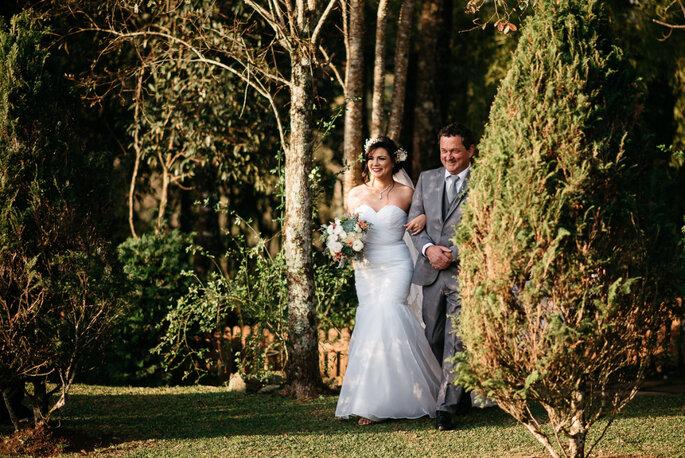 Libelula Casamento Marcus e Gabi-22