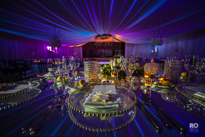 YD Dream Management-Wedding Planner
