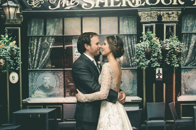 Videógrafos de bodas en Bogotá: Los 12 mejores para tu matrimonio ¡Te encantarán!