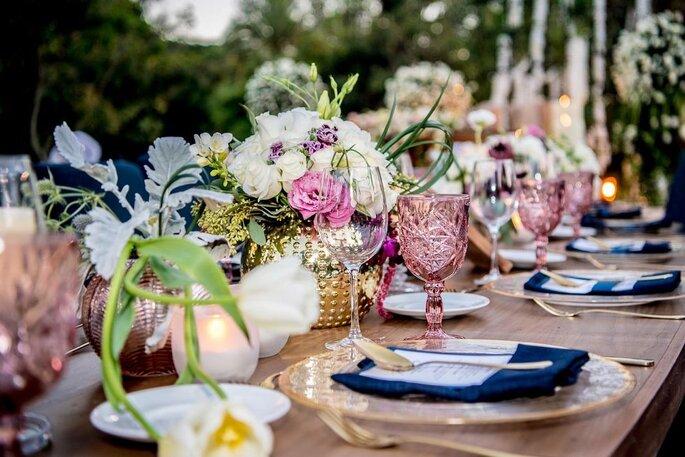 Fabiola Alférez Wedding Planner en Guadalajara