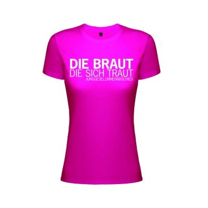 Foto: www.shirtinator.de