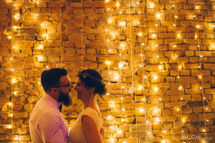 Casamento boho em São Paulo