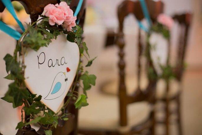 Feitiço das Flores. Foto: divulgação