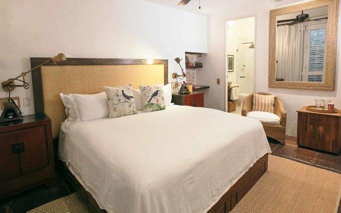 AMARLA BOUTIQUE HOTEL
