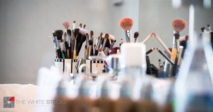 13 segreti sulle donne - Foto The White Studio