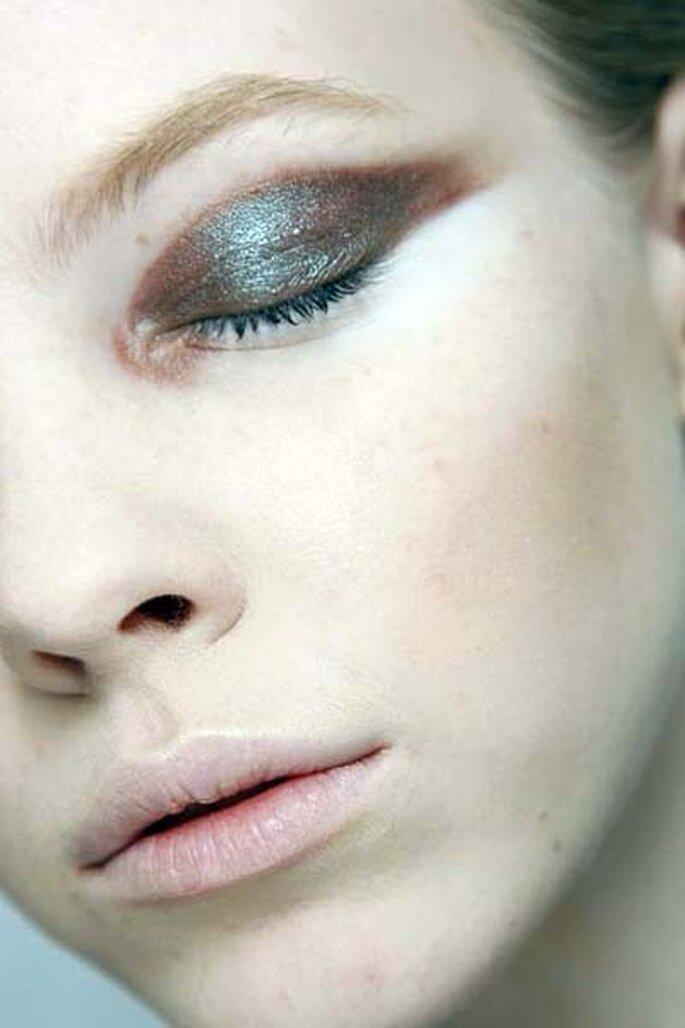 Los básicos de maquillaje para el invierno - Roche Posay