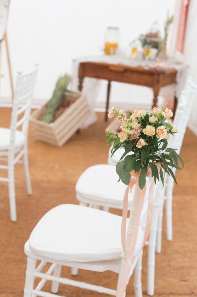 Cвадебная студия Wedding-Wonderland6