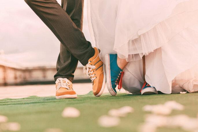 Popovartem.com vía Shutterstock