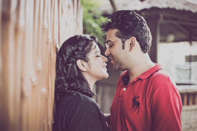 Photo: Hitesh Shivani Photography