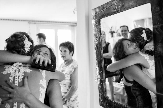 Photo : Mathieu Muratet