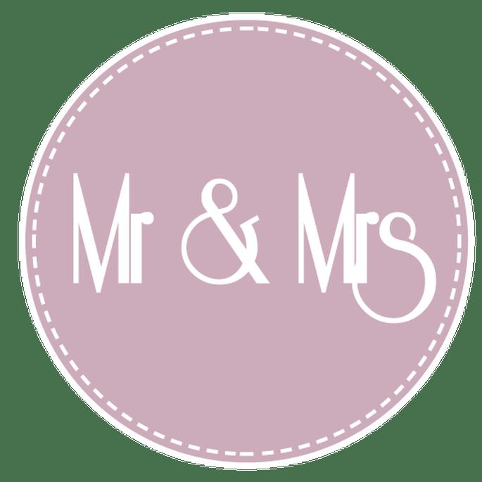 Hochzeitsmesse Calw Mr & Mrs