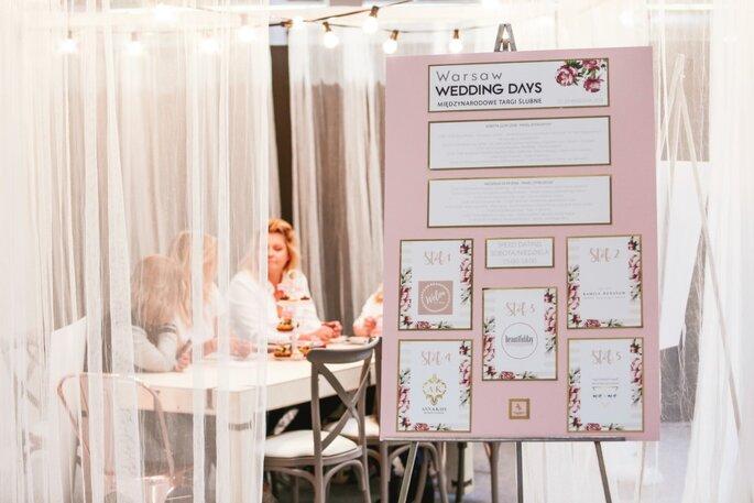 Wedding Days Bielik Studio