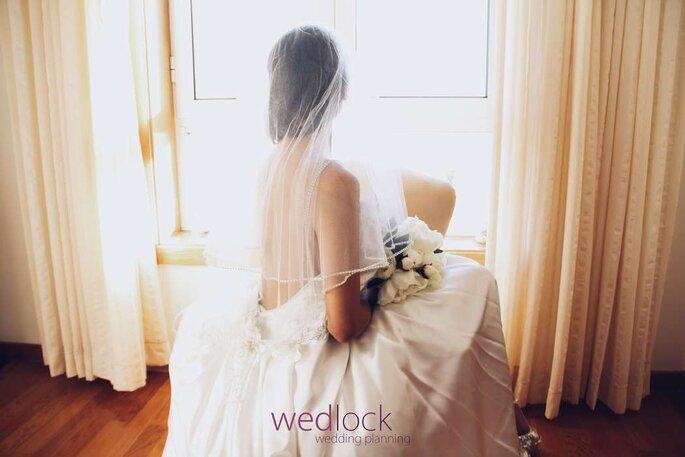 My Wedlock Planning