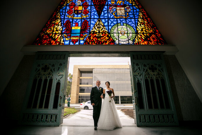 Artevision wedding photography and videogr