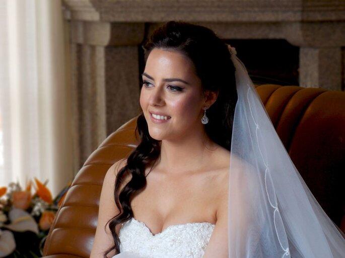 Solicite informações sobre Alexandra Castro Maquilhagem