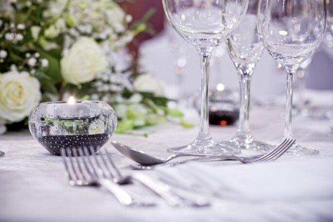 Organiser un mariage à Paris. Photo: Mövenpick Hotel