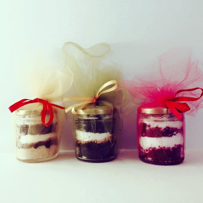 Photo: Jar Designs.