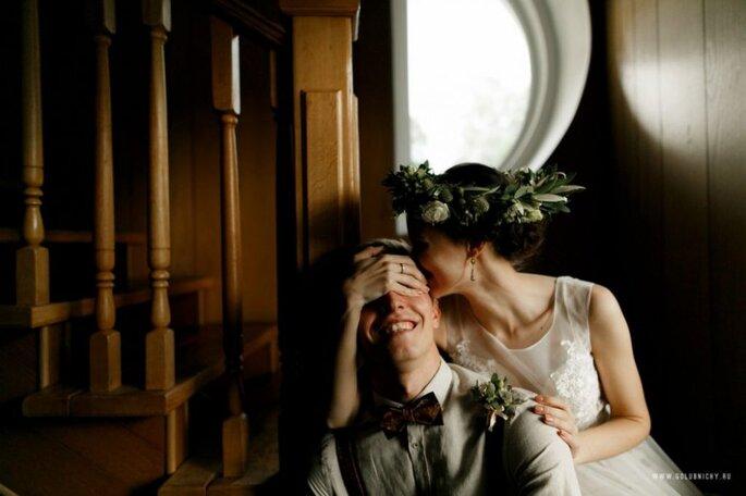 Oros Wedding