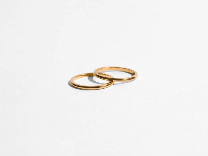 JEM (Jewellery Ethically Minded)