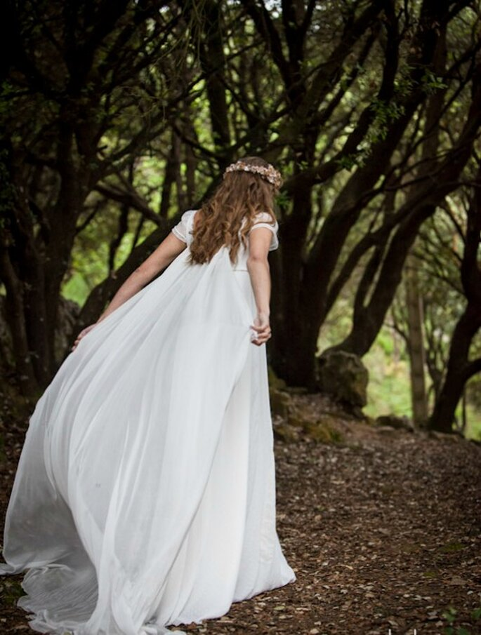 Wedding Dresses For Woodland Fairies,Guest Wedding Dresses For October